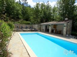 chambres d hotes vallon pont d arc chambre d hote ardeche vallon pont d arc beautiful location vacances