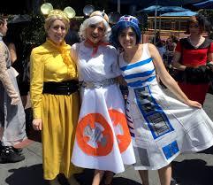 Dapper Halloween Costumes Darling Disneybounding Disneyland U0027s Dapper Nerdist