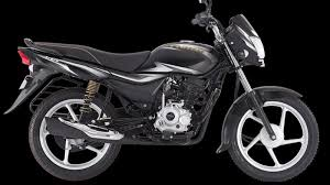 platina new model bajaj platina comfortec 100cc photos and wallpaper 2018
