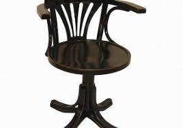but fauteuil de bureau ikea chaise de bureau chaise design but gallery this sofa chaise