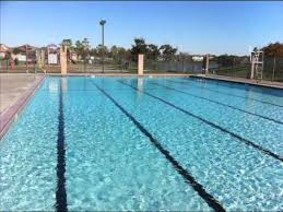 Beautiful Pools A Beautiful Pools Lifeguard Song If You Don U0027t Know Go Youtube