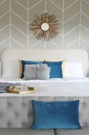 Bedroom Sofa Master Bedroom Sofa Who U0027s Happy About It