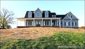 new farmhouse plans new farmhouse plans andreacortez info