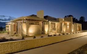 denver vogue facade 1 new home designs metricon facades