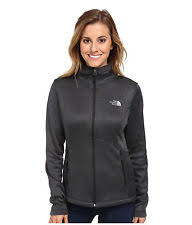 the north face agave sleek hardface fleece jacket womens xl ebay