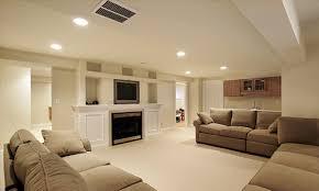 Home Lighting Design Lighting Design Consultants In Lincoln From Troy Lighting Ltd