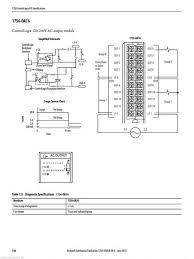 kenwood kvt 512 wiring diagram at kvt 512 gooddy org