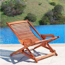 Outdoor Furniture Lounge Chairs by Folding Outdoor Lounge Chairs Patio Chairs The Home Depot