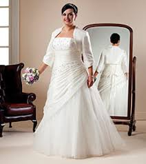 wedding dresses plus size uk plus size wedding dresses by bonny bridal unforgettable collection