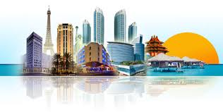 hotel deals hotel price comparison compare hotel prices book best hotel deals