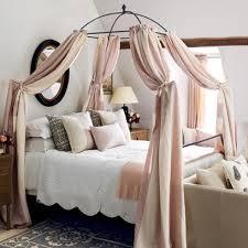 canopy chic bedroom design ideas u0026 pictures u2013 decorating