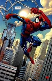 25 ultimate spider man venom ideas ultimate