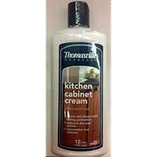 thomasville kitchen cabinet cream innovational ideas 7 thomasville
