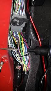 prostar radio wiring radio wiring harness for international trucks