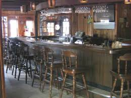 Round Barn Public House Menu Round Barn Lodge Updated 2017 Prices U0026 Hotel Reviews Spring