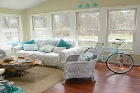 cottage style living rooms pictures country cottage style living rooms beach cottage living living room
