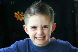 side swept boys hairstyles 15 cute little boy haircuts for boys and toddlers