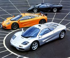 expensive cars gold mclaren f1 specs top speed pictures price u0026 engine review