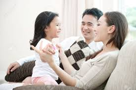 family living room asian images u0026 stock pictures royalty free