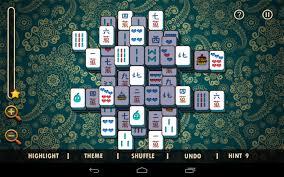 mahjong solitaire for barnes u0026 nooble nook hd u2013 free download