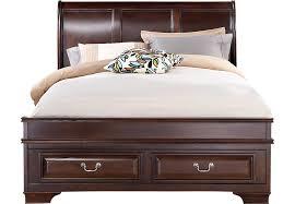 beds astonishing queen beds for sale queen size bed frame queen