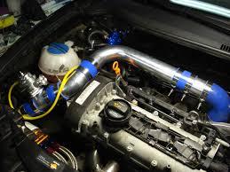 ibiza 1 4 16v turbo seat cupra net seat forum