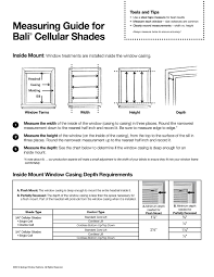 amazon com bali blinds custom blackout cellular shade with cord