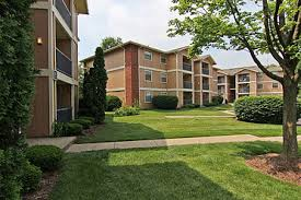 2 Bedroom Apartments For Rent Louisville Ky by Cypress Pointe Apartment Rentals Cypress Pointe Louisville Ky