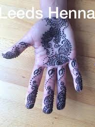 12 best projects to try images on pinterest mehendi step by