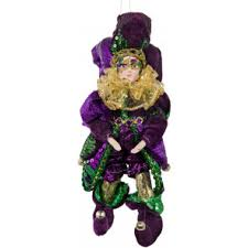 mardi gras doll mardi gras dolls mardigrasoutlet