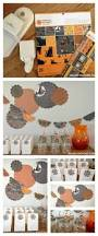 halloween drinking party ideas 172 best party ideas images on pinterest free printables