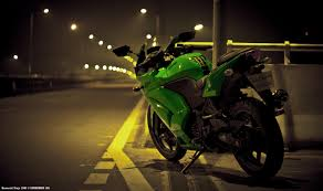 ninja 250r beautiful bikes pinterest kawasaki ninja 3d