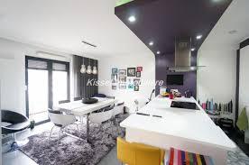 appartement 2 chambre appartement 2 chambres à vendre à differdange paperjam