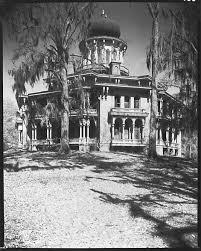 Old Southern Plantation House Plans 429 Best Plantations Mansions Castles Images On Pinterest