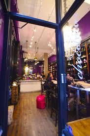 23 best the boutique soho images on pinterest soho nyc and
