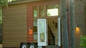 watch tiny house big living online on demand uktv play