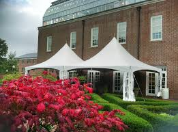 rental tents tent rentals for government gsa contract tent for rental tent