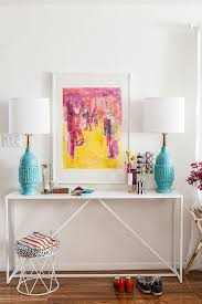 emily henderson design d e s i g n l o v e f e s t search results living room by emily