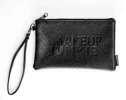 Jual Nike Golf makeup bags storage makeupnetau