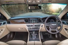 lexus ns wiki nationstates u2022 view topic your nation u0027s official state car