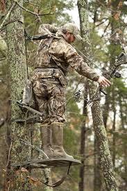 summit treestands cobra sd climbing treestand mossy