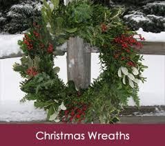 real wreaths fishwolfeboro