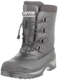 amazon com baffin men u0027s canadian snow boot snow boots