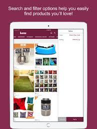 home design and decor context logic home design decor shopping on the app store