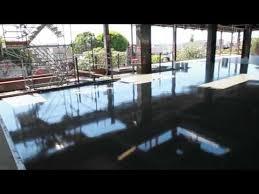 floor seal technology inc