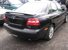 2003 s40 used 2003 volvo s40 images 1900cc diesel ff for sale