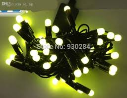 cheap wholesale curtain led modeling string rice lights waterproof