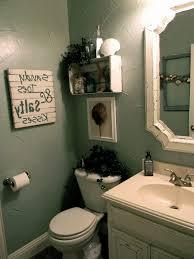 vintage bathroom wall art stylish tile mosaic backsplash as
