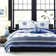 King Size Quilt Coverlet Queen Coverlets Quilts U2013 Co Nnect Me