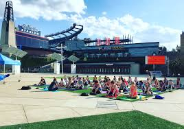 18 healthy things to do in boston this week